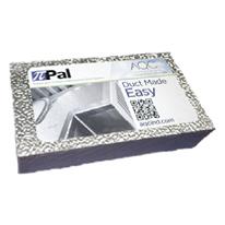 PalDuct™ - AP-4008