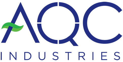 The BlueDuct® - AQC Engineered Systems | Pal Duct | BlueDuct