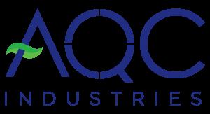 AQC 2019 Logo