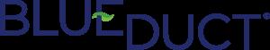 BlueDuct_Web Logo