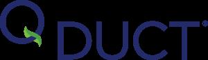 QDuct_Logo_Web