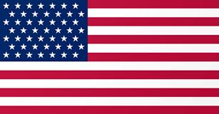 Energy Calculator for QDuct | USA